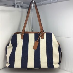 Sole Society Oversized Millie Tote